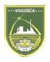 Općina Vogošća