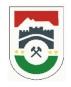 Općina Vareš