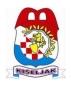 Općina Kiseljak