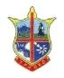 Opština Trnovo