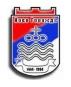 Opština Novo Goražde