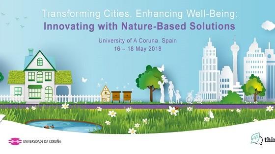 SERDA učestvuje na konferenciji u okviru projekta Connecting Nature