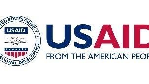 Predstavljanje novih bespovratnih sredstava USAID WHAM