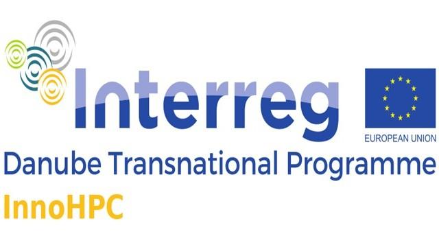 SERDA 27.decembra organizuje skup o   računarstvu visokih performansi za efektivne inovacije u Dunavskoj regiji (INNOHPC  Sedmi regionalni workshop)