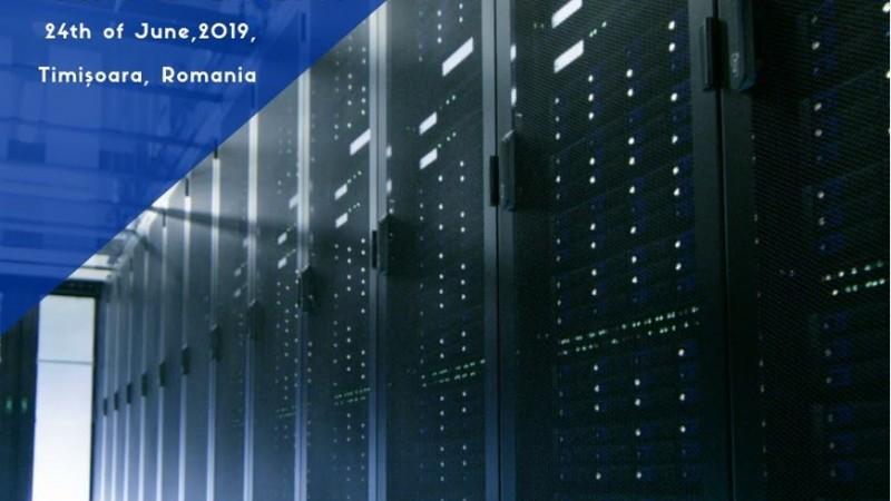 Projekat INNOHPC, ili kako računarstvo visokih performansi može doprinijeti inovacijama u Dunavskoj regiji