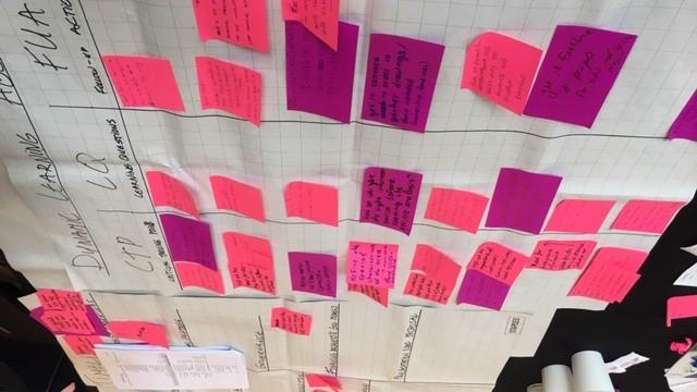 SERDA učestvovala na godišnjem sastanku partnera u okviru projekta Connecting Nature