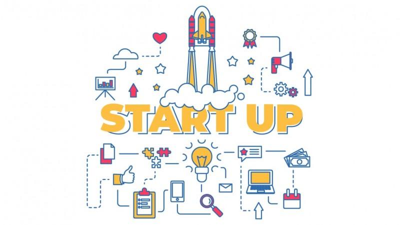 Ostalo je još 10 dana do isteka roka za apliciranje za učešće u Inovativnom business startup centru za početnike u biznisu