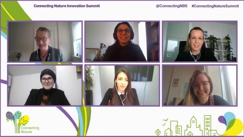 Održan Samit o inovacijama