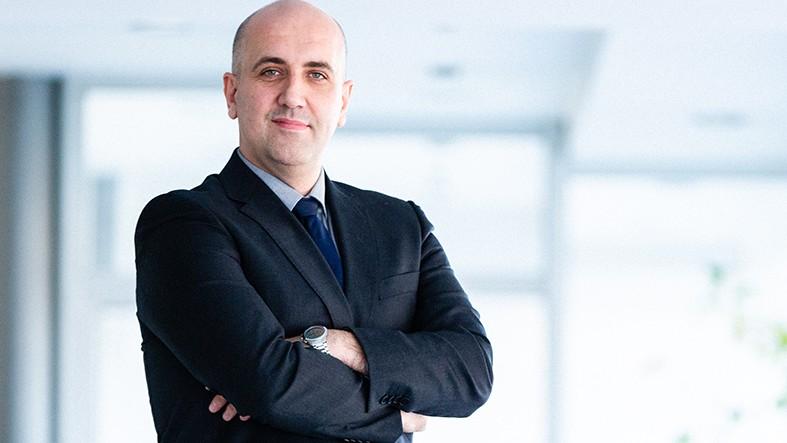 """Nedžad Alić, generalni direktor """"SwissBiH"""": Mladi ljudi iz BiH i dijaspora su ključni za prosperitet društva"""