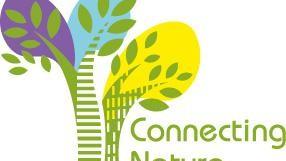 Poziv za učešće na Samitu preduzeća Poznan 2021