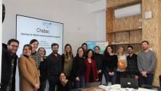 U Bolonji održan prvi sastanak u okviru projekta CHEBEC