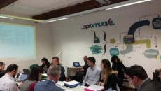 """Kick-off"" sastanak u okviru Interreg MED ""Green Mind"" projekta"