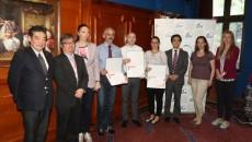 SERDA na ceremoniji proglašenja najboljih mentora u Srbiji