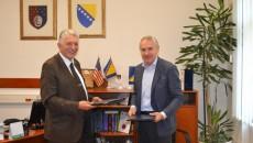 Modelom poboljšanja energetske efikasnosti: U Kantonu Sarajevo trebao bi biti utopljen veći broj stambenih objekata