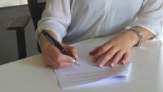 SERDA i Pravni fakultet Univerziteta u Sarajevu potpisali Sporazum o međusobnoj saradnji