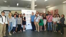 Implementirana prva primjena STIR metode u osam evropskih zemalja