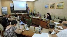 SERDA-in evaluator u nadzornoj provjeri BFC certifikata Općine Jablanica