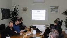 Općina Posušje nastavlja sa ispunjavanjem uvjeta za BFC certifikat