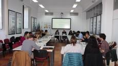 Drugi sastanak projektnih partnera u okviru projekta CHEBEC održan u Portugalu