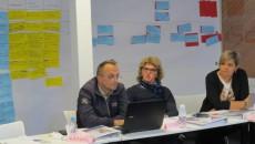 U SERDA-i održan Program 1 Projektne akademije za posljednju grupu uposlenika obrazovnih institucija sa područja Kantona Sarajevo