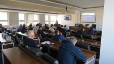 Edukacija korisnika Modela energetske efikasnosti u općini Ilijaš