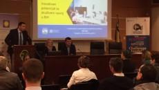 Velika zainteresovanost za Info dan C2C u Sarajevu