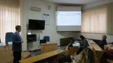 Edukacija korisnika modela energetske efikasnosti u općini Vogošća