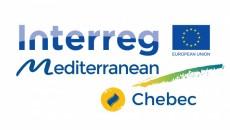 Produžen rok za prijavu na Javni poziv za sudjelovanje  u pilot aktivnosti INTERREG MED projekta CHEBEC