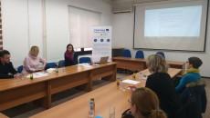 Sastanak korisnika pilot aktivnosti u okviru projekta CHEBEC