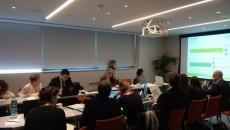 Treći sastanak projektnih partnera u okviru projekta finMED