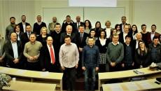 SERDA učestvuje u novom projektu LANDS u okviru ERASMUS+ programa