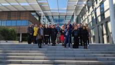Posljednji koraci D-STIR projekta za poboljšanje okvira za odgovorno istraživanje i inovacije u Dunavskoj regiji