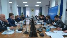 SERDA prisustvovala prezentaciji rezultata implementacije EU Akta o malom biznisu (SBA) za protekli trogodišnji period