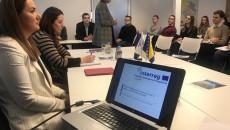Promovisana potignuća  i održana 7. regionalna radionica u okviru projekta INNOHPC