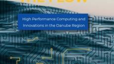Projekat INNOHPC doprinio širenju znanja i većoj upotrebi superkompjutera