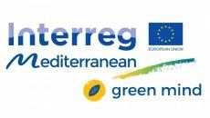 GREEN MIND - Obavljeni sastanci testiranja pilot usluga sa MSP iz industriji zelene i pametne mobilnosti