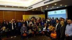 Više od milion eura za 47 privrednih subjekata iz BiH