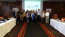 SERDA domaćin četvrtog sastanka projektnih partnera u okviru projekta finMED