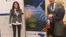 Projekat KNOWING IPR predstavljen na 5. Forumu o internacionalizaciji poslovanja