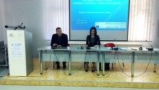The sixth international workshop within the SOLICRIS was held in Šabac