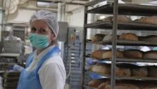 KGF SERDA podržava proizvodne firme u Kantonu Sarajevo
