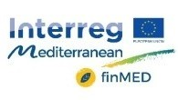 Javni poziv za izražavanje interesa za učešće u testiranju alata za pružanje usluga podrške malim i srednjim preduzećima