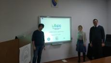 Održan trening za edukatore iz oblasti agroturizma u okviru LANDS projekta