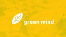 Javni poziv za iskazivanje interesa za sudjelovanje u aktivnosti internacionalizacije korisnika (MSP) u okviru projekta GREEN MIND