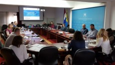 GREEN MIND događaj inovativnog transnacionalnog povezivanja u Splitu