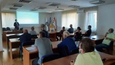 Uz podršku Evropske unije seoska domaćinstva katunskih naselja će dobiti solarne sisteme radi pružanja turističkih usluga
