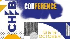 Završna konferencija projekta CHEBEC 13. i 14. oktobra 2020. godine( ONLINE)