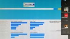 Trodnevnim treningom do novih znanja o tehnološkom transferu, intelektualnim pravima i patentnoj analitici
