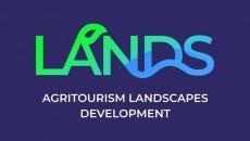"Erasmus+ LANDS projekt obuka iz oblasti ""IPARD II program podrške ruralnom razvoju sa akcentom na agroturizam i LAG"""