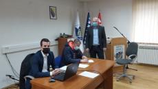 Uz podršku Evropske unije dodijeljeno 30 solarnih sistema seoskim domaćinstvima katunskih naselja